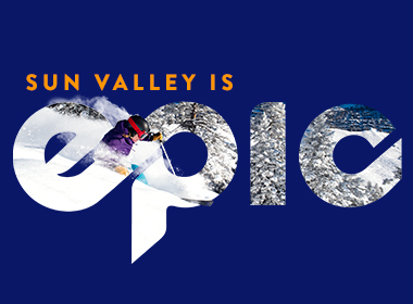 About Sun Valley | Sun Valley