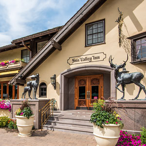 Image result for sun valley inn