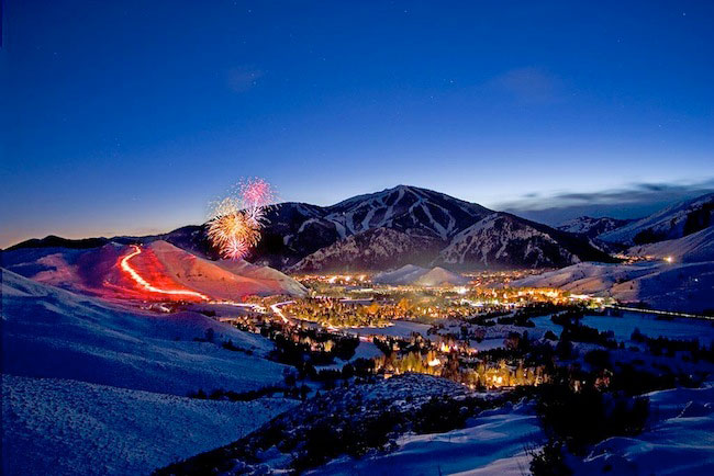 Sunvalley Shopping Center | World-class Shopping in Northern ...