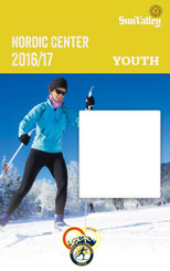 Youth Nordic Pass