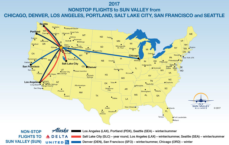 Travel Time From San Francisco To Seattle Lifehacked1st Com